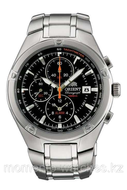 Orient FTD0P006B0