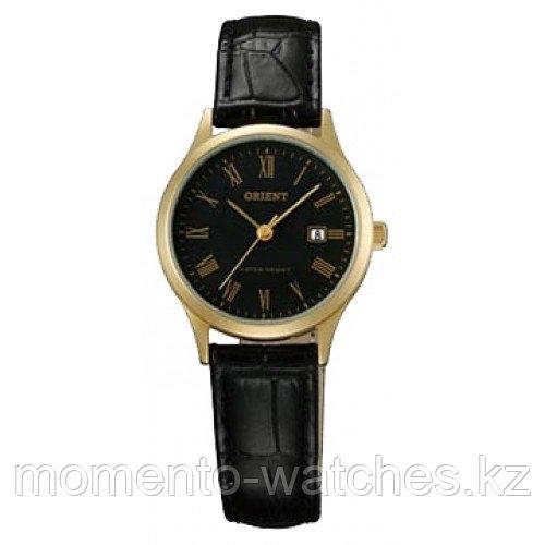 Orient FSZ3N008B0