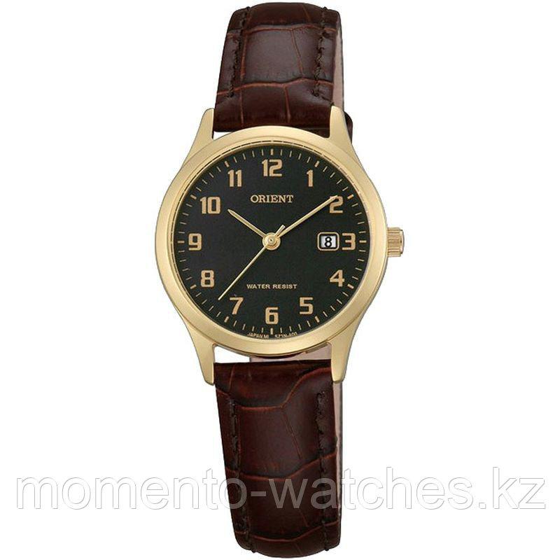 Женские часы Orient FSZ3N003B0
