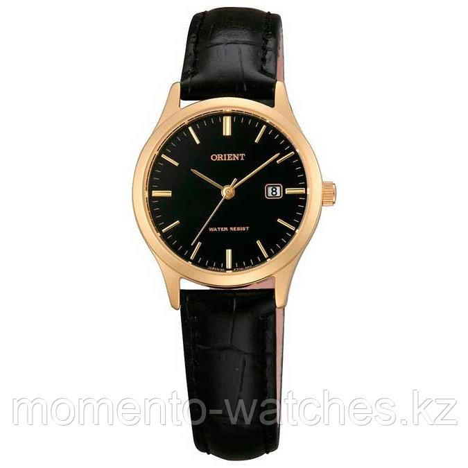 Женские часы Orient FSZ3N001B0