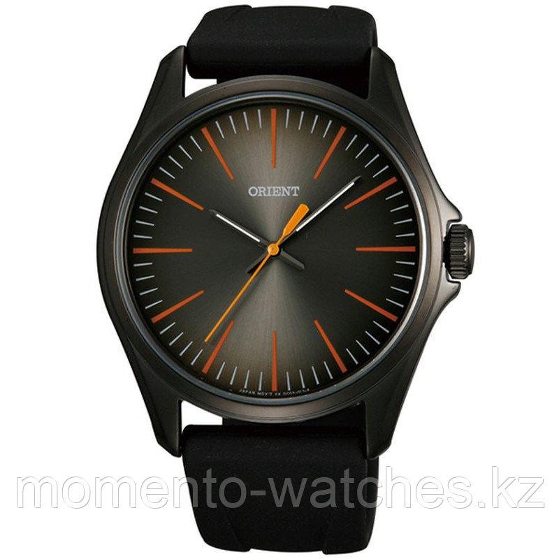 Женские часы Orient FQC0S00BA0