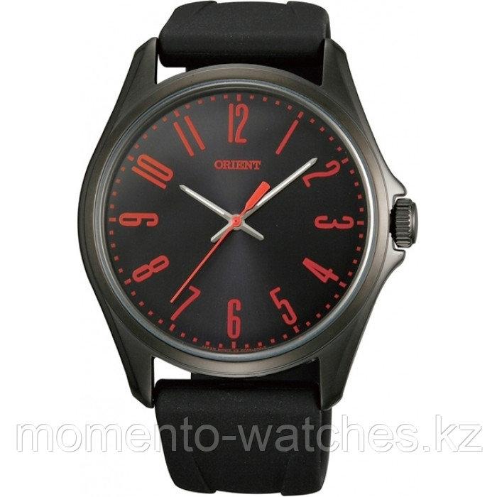 Мужские часы Orient FQC0S007B0