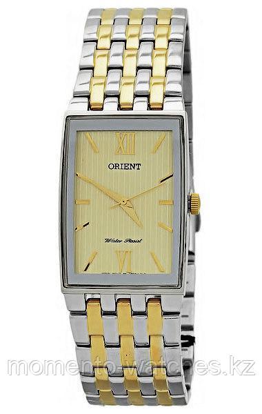Женские часы Orient FQBER002C0