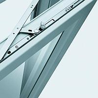 Замена фурнитуры на ПВХ/пластиковых окнах