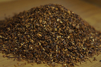 "Чай ""Ройбос"" Африка, 500 гр."