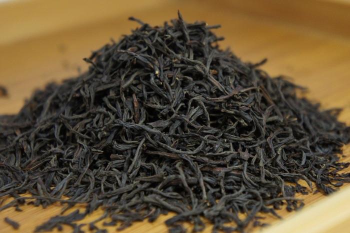 """Чай черный """"Рубин Цейлона"""" Цейлон, 500 гр."""