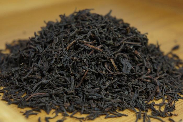 """Чай черный """"Шоулендс OP"""" Цейлон, 500 гр."""