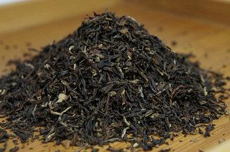 """Чай черный """"Дарджилинг"""" Индия, 500 гр."""