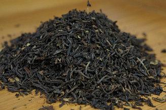 """Чай черный """"Английский завтрак"""" Индия/Цейлон, 500 гр."""