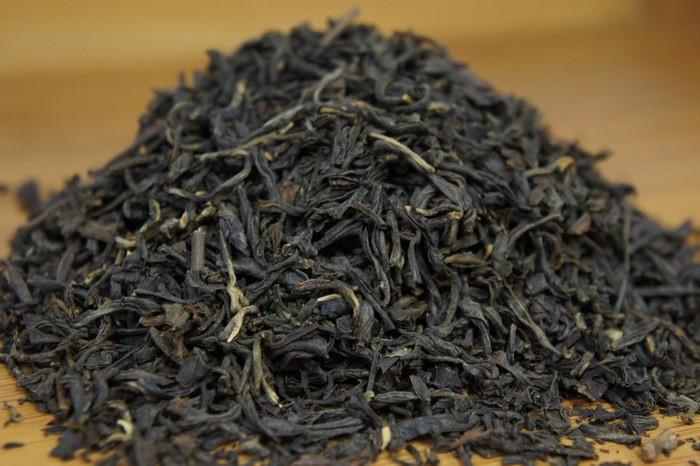 """Чай красный """"Юннань FOB"""" Китай, 500 гр."""