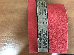 Керамические ленты VSM 50*1250