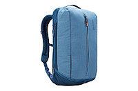 Рюкзак для ноутбука TVIH-116 Light Navy Thule Vea Backpack 21L