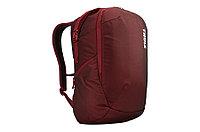 Рюкзак для ноутбука TSTB-334 Ember Thule Subterra Backpack 34L