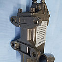 Гидравлический насос подъема кабины SHAANXI , фото 2