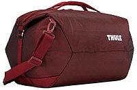 Дорожная сумка TSWD345 Ember Thule Subterra duffel 45L