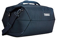 Дорожная сумка TSWD345 Mineral Thule Subterra duffel 45L