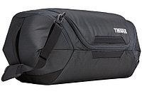 Дорожная сумка TSWD-360 Dark Shadow Thule Subterra duffel 60L