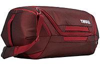 Дорожная сумка TSWD-360 Ember Thule Subterra duffel 60L.
