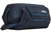 Дорожная сумка TSWD-360 Mineral Thule Subterra duffel 60L