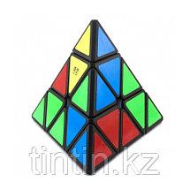 Пираминкс MoFangGe, QiMing Pyraminx, фото 2