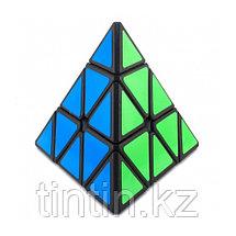 Пираминкс MoFangGe, QiMing Pyraminx, фото 3