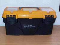 Промышленная ТИП-2 в переносном пластиковом чемоданчике