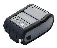 Мобильный чековый принтер Sewoo (Lukhan LK-P20SB)