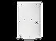 Осушитель воздуха Ballu: BDH-40L, фото 5