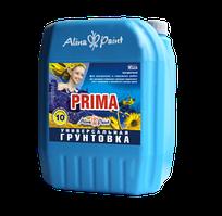 Универсальная грунтовка Prima