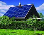 Производство электроэнергии в РК