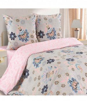 """Комплект постельного белья """"Мэйли"""""""