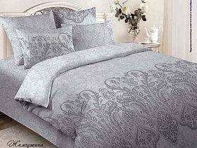Перкаль Комплект постельного белья