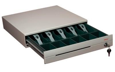 Денежный ящик Posiflex CR-3100/3100B
