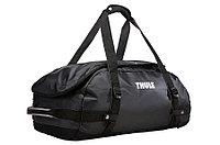 Спортивная сумка CHASM-130 Thule Chasm 130L 3 цвета