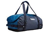 Спортивная сумка CHASM-70 Thule Chasm 70L Poseidon