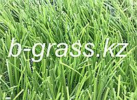 Искусственная трава 40мм, Dtex 8800