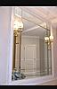 Изготовление зеркал в багете, фото 3