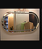 Изготовление зеркал на заказ, фото 2