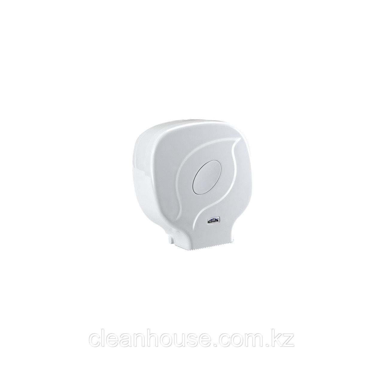 """Диспенсер для туалетной бумаги """"MINI JUMBO"""""""