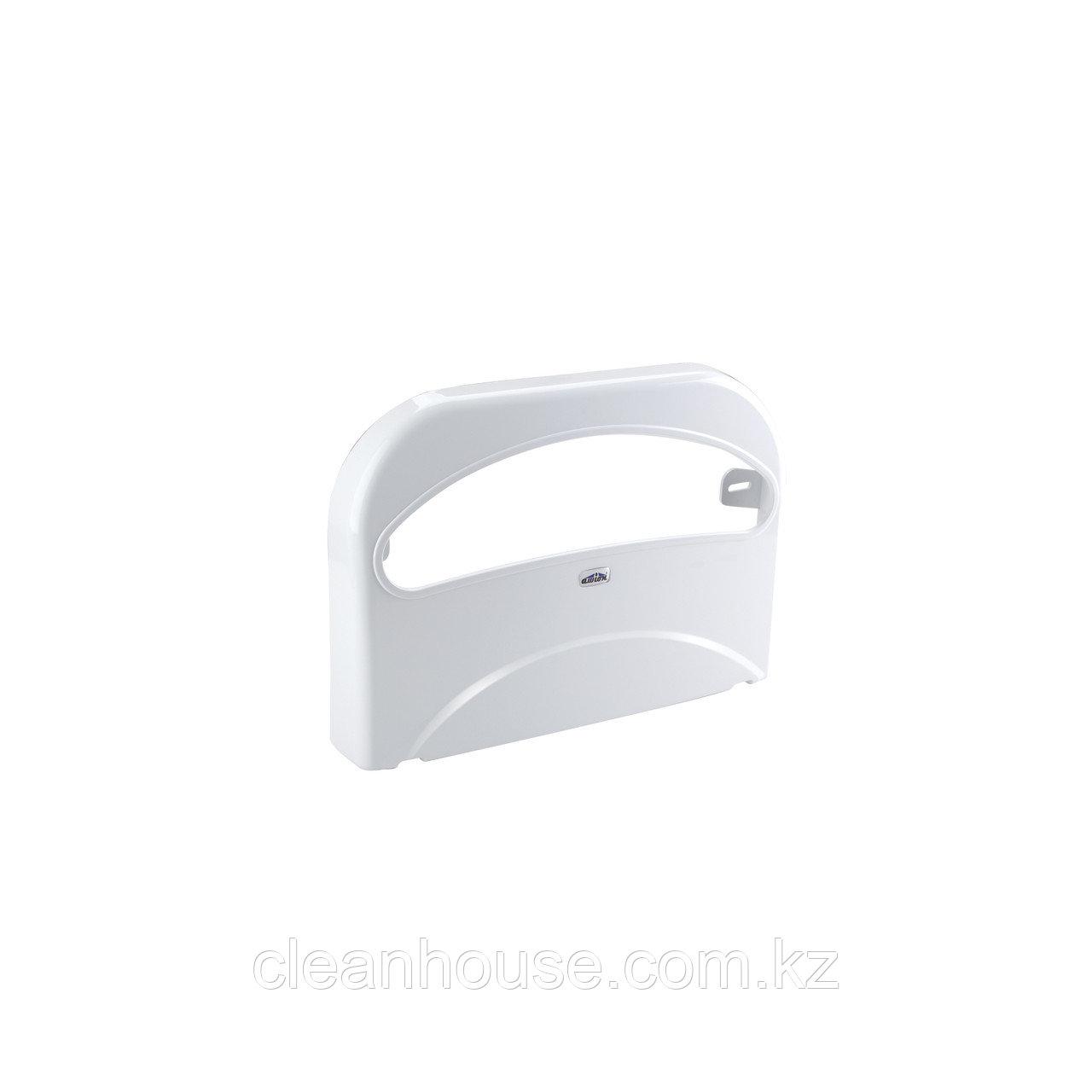 Диспенсер для туалетных настилов