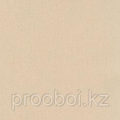 Корейские виниловые обои Siena (метровые)  MH1002-3