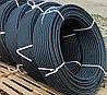 Труба полиэтиленовая 710 мм SDR 26
