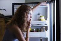 Пищевая зависимость не уходит от  различных процедур, фитнесса,  способы лечения, фото 1