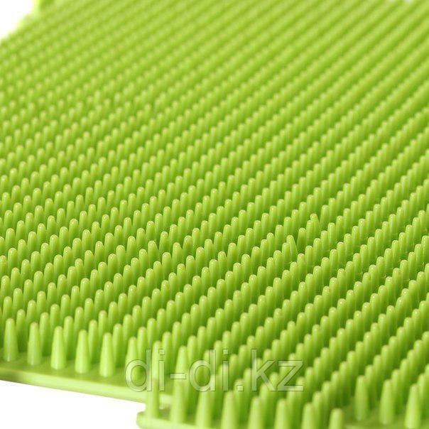 Модуль напольного покрытия «Орто. Трава мягкая», 1 шт.