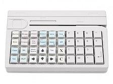Клавиатура програмируемая Posiflex KB-4000