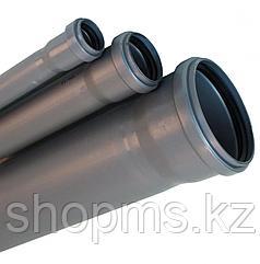 Труба Синикон Стандарт 32*0,75м