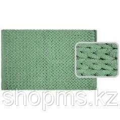 Коврик IDDIS 450C580i12 Grandma Green 50*80