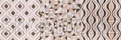Керамическая плитка GRACIA Forte multi decor 01(250*750)