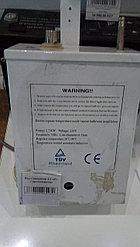 Парогенератор 2,7 kw
