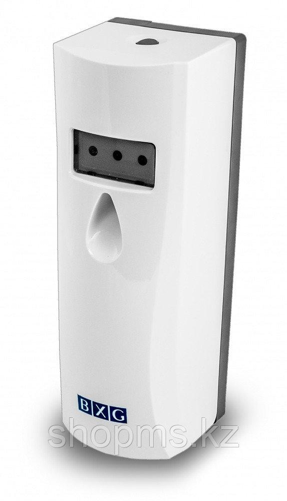 Автоматический освежитель воздуха BXG AR 6016    ***